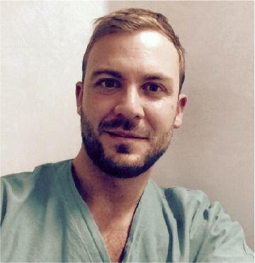 Dott. Filippo Corsi