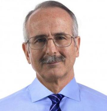 Dott.Stefano Bartoccioni
