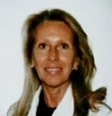 Dott.ssa Anna Maria Borsetto Menghi