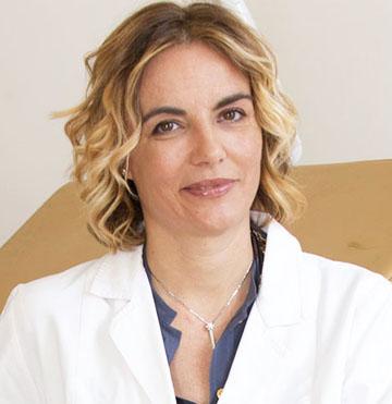 Dott.ssa Annalisa Dessì