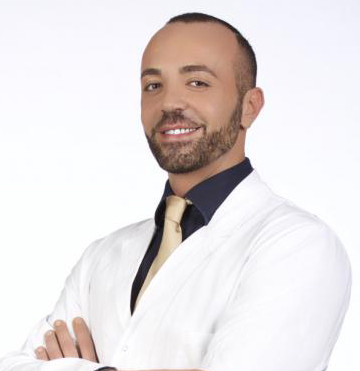 Dott. Erminio Mastroluca