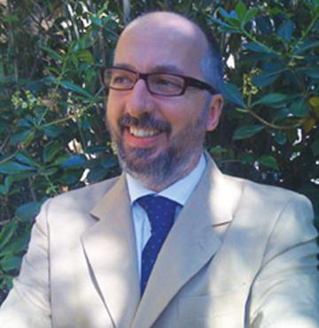 Dott. Vittorio Uva